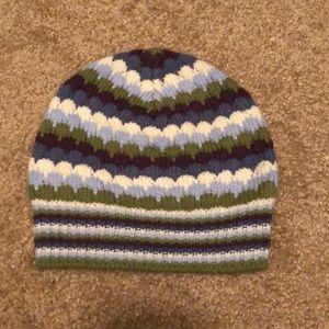 Aero Beanie/Winter hat